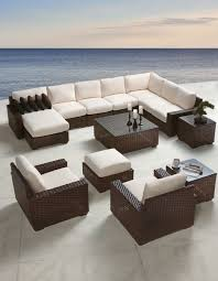 Buy Name Brand Furniture Products Here