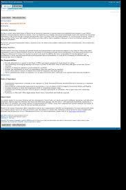 Personal Assistant Job Description Fascinating Travel Personal Assistant Jobs London Distinationco