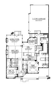 21 best Floor Plans I Love images on Pinterest | House floor plans, Floor  plans and House blueprints