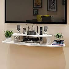 gdf floating shelves wall mounted