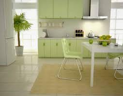 Light Walnut Bedroom Furniture Kids Room Green Interior Design Home Designs Designtrends Bedroom