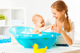 baby bathtub reviews