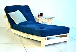 couch that turns into a bed. Sofa That Turns Into A Bed Chair Folds Out Sleeper Couch With .