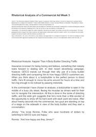 rhetorical analysis essay on an ad << college paper help rhetorical analysis essay on an ad