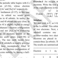 figure clification of groups of element in the periodic table according to the type of