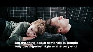 Love Actually Quotes Beauteous Love Actually Discovered By Nj On We Heart It