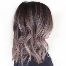 The Best Balayage Hair Color Ideas