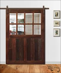 rustic barn doors melbourne australia and door hardware with hg 2 on bar 1000x1200px