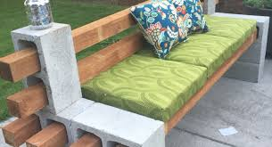 lime green patio furniture. Full Size Of Uncategorized:hypnotizing Green Outdoor Bench Pillow Sweet Awe Inspiring Garden Furniture Lime Patio C
