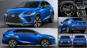 2018 lexus nx 200t f sport. contemporary 2018 lexus nx 2018 throughout 2018 lexus nx 200t f sport e