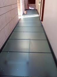 glass floor tiles. Mb-Frosted-Glass-Floor Glass Floor Tiles T