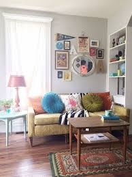 Great Ideas Eclectic Room Design Best Ideas About Eclectic Decor On  Pinterest Eclectic Gallery