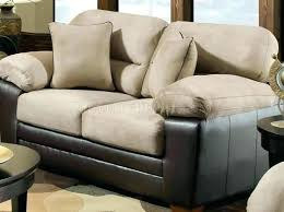 best couch cleaner couch shampooer microfiber vs leather couch awesome microfiber leather sofa with best couch cleaner ideas on couch cleaner diy