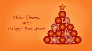 merry christmas and happy new year wallpaper 2014. Delighful 2014 In Merry Christmas And Happy New Year Wallpaper 2014 R