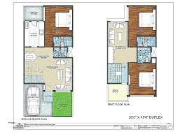 amazing duplex house plans indian style 30 40 eyenewsentertainment