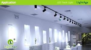 track lighting kits home theater industrial. Used Track Lighting. Plain To Lighting E Kits Home Theater Industrial