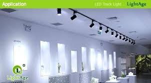 used track lighting. Track Used Lighting A