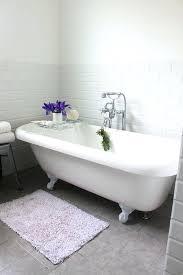bear claw bathtub home spa bear claws tubs and spa bear paw bathroom accessories bear claw bathtub