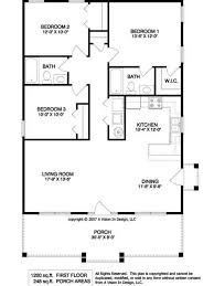 home plan selection for limited land