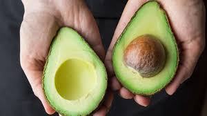 4 Simple Ways To Quickly Ripen An Avocado Mental Floss