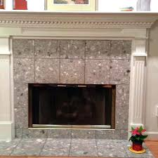 gas fireplace vent covers magnetic fireplace vent covers summer fireplace covers magnetic fireplace vent covers
