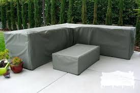outdoor garden furniture covers. Covers For Patio Furniture Sofa Outdoor Bar Table Garden Cover O