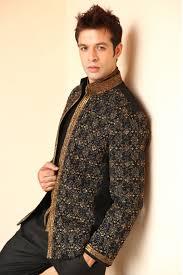 Jodhpuri Jackets Indian Designers Jodhpuri Suits For Royal Indian Look