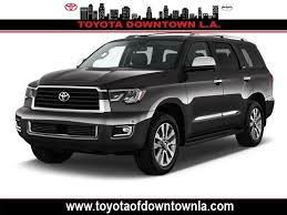 2018 toyota sequoia limited. unique limited 2018 toyota sequoia limited and toyota sequoia limited