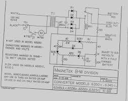 flagstaff pop up camper wiring diagram electrical drawing wiring Jayco Wiring Harness Diagram at Pop Up Camper Wiring Harness