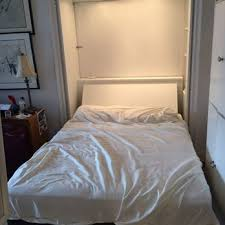 murphy bed new york. Perfect York Photo Of Murphy Bed Express  New York NY United States Front View In York Y