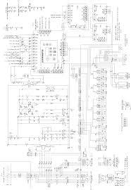ga55 ga75 ga55 w ga75 w ga90c ga90c w elektronikon ii ga55 ga75 ga55 w ga75 w ga90c ga90c w elektronikon ii regulator instruction book