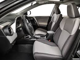 2015 toyota rav4 interior. toyota rav4 interior 2015 rav4 v