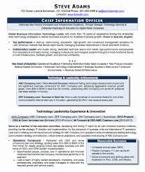 Pharmaceutical Regulatory Affairs Resume Sample Best Of Resume