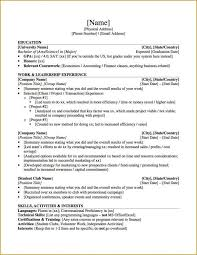 graduate school sample resume what is the purpose of school what is the purpose of school essay