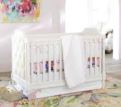 girls room rug toddler girl room rugs