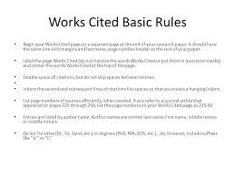 useful language for opinion essay uk