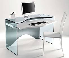 glass office table. Free Glass Office Desk For Sale Table