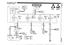 1991 corvette wiring harness wiring diagram load 84 corvette wiring harness wiring diagram used 1991 corvette wiring harness