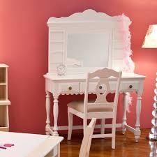 Kids Bedroom Vanity Vanity Kids Bedroom Vanities Design Ideas Electoral7com