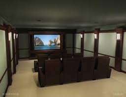 home theater acoustic panels. home theater acoustic panels