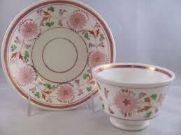 Decorative Cups And Saucers Decorative Arts Ceramics Porcelain Cups Saucers Antiques 54