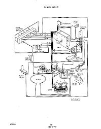 wiring diagram for roper dryer model red4440vq1 images b roper electric dryer wiring diagram besides roper dryer parts