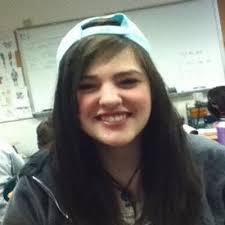 Katina Jacobson (@KatinaBJacobson)   Twitter