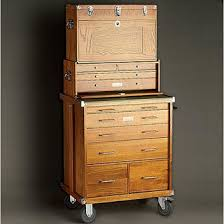 diy tool cabinet. gerstner wood tool chest. need it. diy cabinet