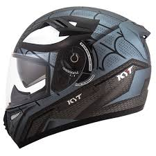Harga KYT K2 Rider Terbaru