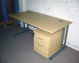 Used fice Furniture Desks Used fice Workstations