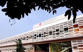 Best Interior Designing Colleges New Interior Design Degree In India Best House Interior Today