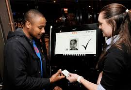 Innovation Id Scan » Events