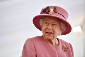 Rock tour' the 1st ever official queen game on mobile! Queen Elizabeth Gets Back To Work Days After The Death Of Prince Philip Vanity Fair