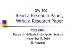 topic culture essay outline